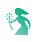 Sternzeichen Jungfrau Tageshoroskop