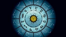 Wie funktioniert ein Horoskop?