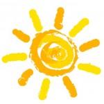 Tageshoroskop