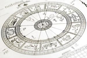 Radix des Zodiak