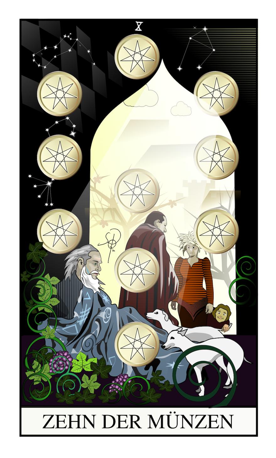 horoskope kostenlos astrolantis