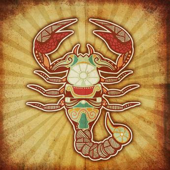 widder mann skorpion frau beziehung