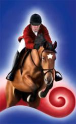 Der Reiter