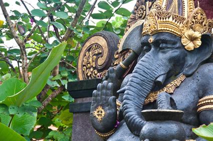 Indische Astrologie
