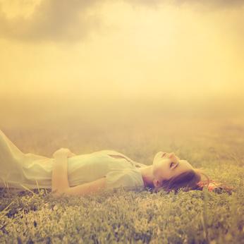 Traumdeutung und Psychoanalyse