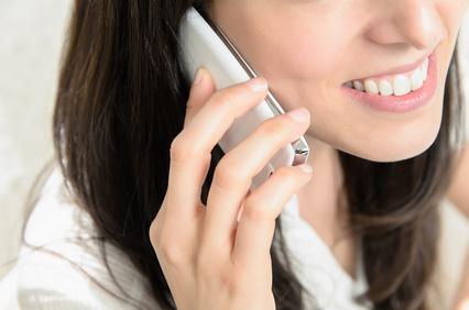 Kartenleger telefonisch