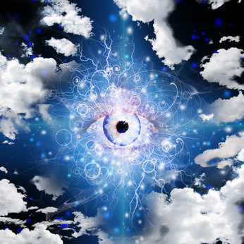 Spiritismus