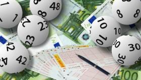 Lotto Traum