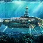 Die Nautilus