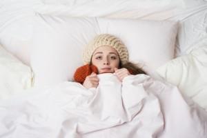 Traumdeutung Krankheit