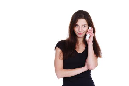 Tarot Telefon