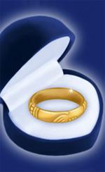 Der Ring