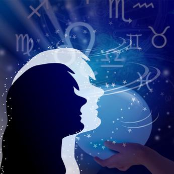 Astrologen