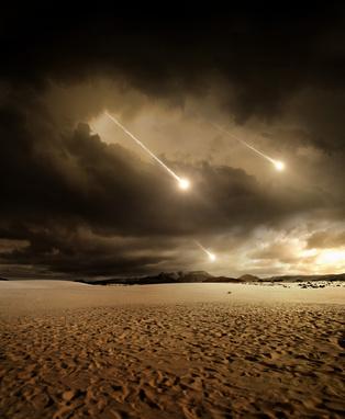 Asteroiden