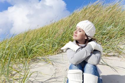 Burnout und Spiritualität