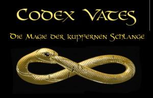 Codex Vates