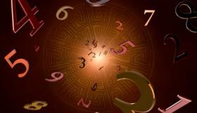 Magische Zahlen