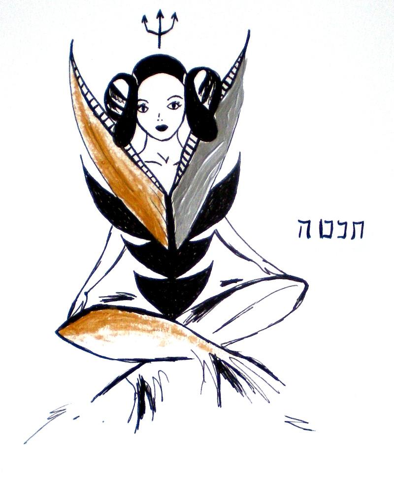 Sephiroth Chokma