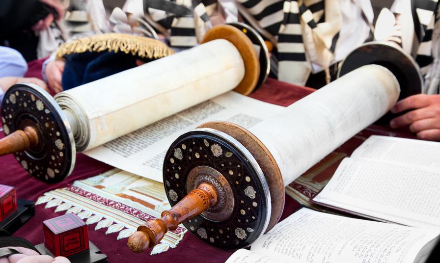 Geschichte der Kabbalah