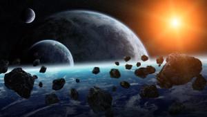 Planet Fortuna