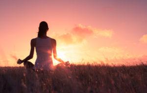 Bin ich spirituell feinfühlig?