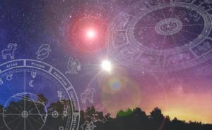 Stern von Bethlehem 2020