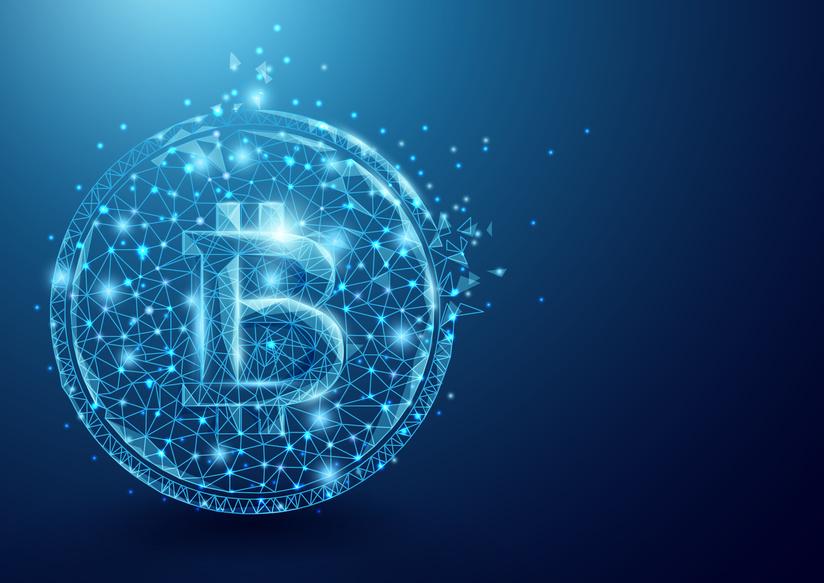 Die Magie hinter Bitcoin